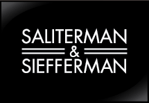 Image of Saliterman and Siefferman Logo